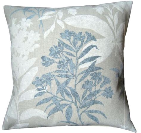 laura ashley bed pillows 25 best ideas about laura ashley pillows on pinterest