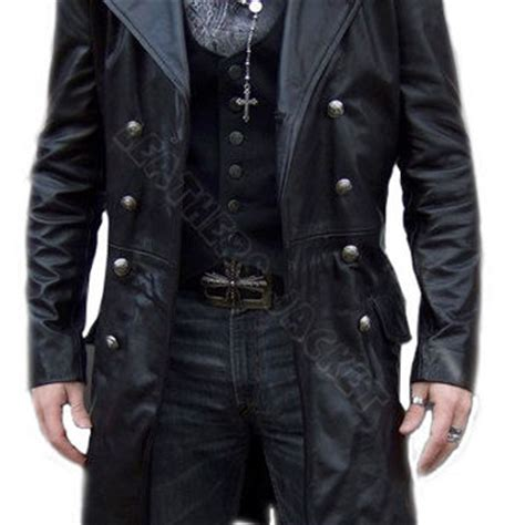 best raincoat for bikers best leather coat products on wanelo