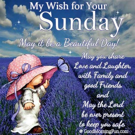sunday morning quotes top 10 beautiful inspirational sunday quotes and