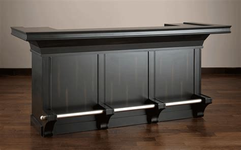 American Home Bar Calcutta Home Bar Collection By American Heritage Great