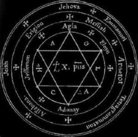 candela nera magia amuleti e talismani amuleti e talismani magia delle