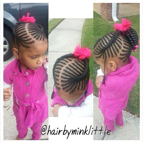 lil braids with best 25 braid styles ideas on lil