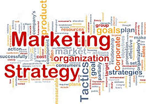 marketing firm vs marketing agency what s the difference