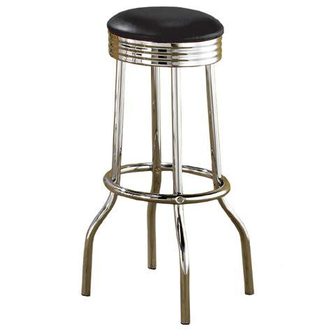 Soda Bar Stools modern bar stools soda bar stool eurway