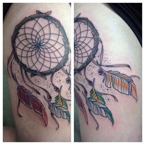 blackhawks tattoo gallery for gt blackhawks feathers