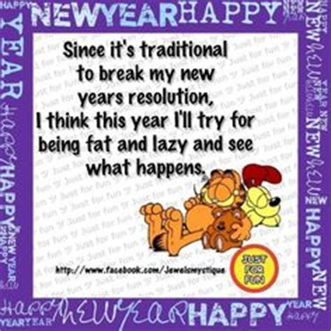 garfield new year pictures 1000 images about garfield on garfield comics