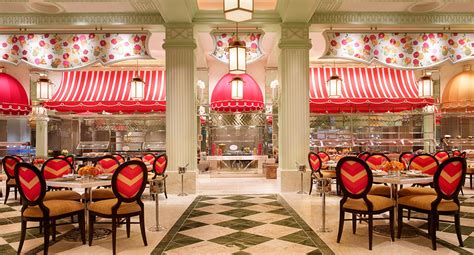 The Wynn Buffet Prices Coupons And Review 2018 Vegas Buffet In Las Vegas Price