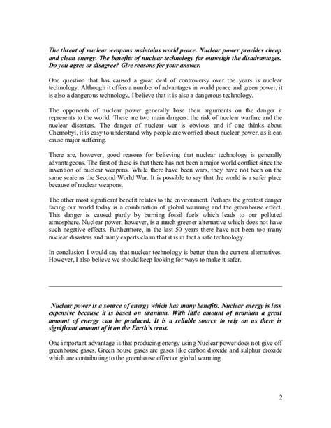 Mexican Culture Essay by Mexican Culture Essay