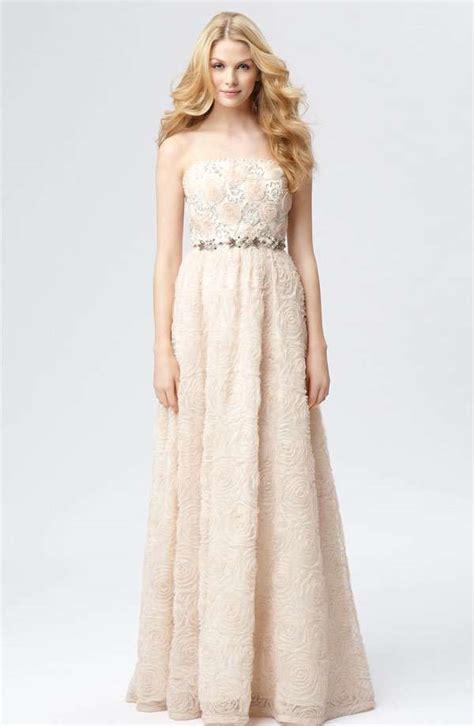 Nordstroms Wedding Dresses   Wedding Short Dresses