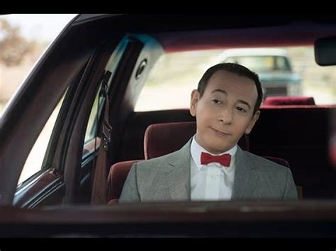 big top pee wee trailer youtube pee wee s big holiday extended trailer leaked hd youtube