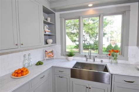 gray kitchen cabinets benjamin moore kitchen studio of glen ellyn kitchens benjamin moore
