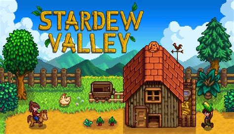 stardew valley for nintendo switch the ultimate unofficial guide books stardew valley goomba stomp