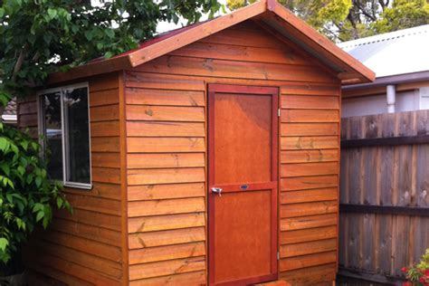 shed plans woodworking project  shed