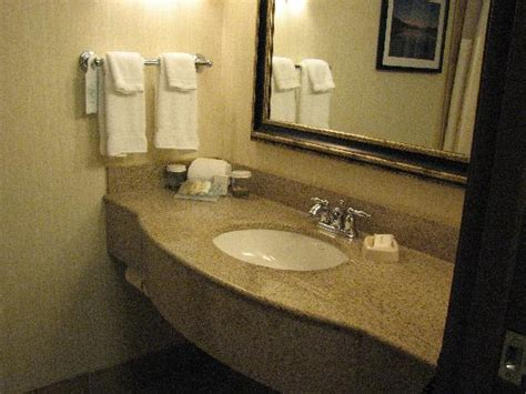 High End Bathroom Fixtures High End Bathroom Fixtures Picture Of Garden Inn Kalispell Kalispell Tripadvisor