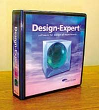 design expert doe quality hall at nmw design expert doe software from stat ease