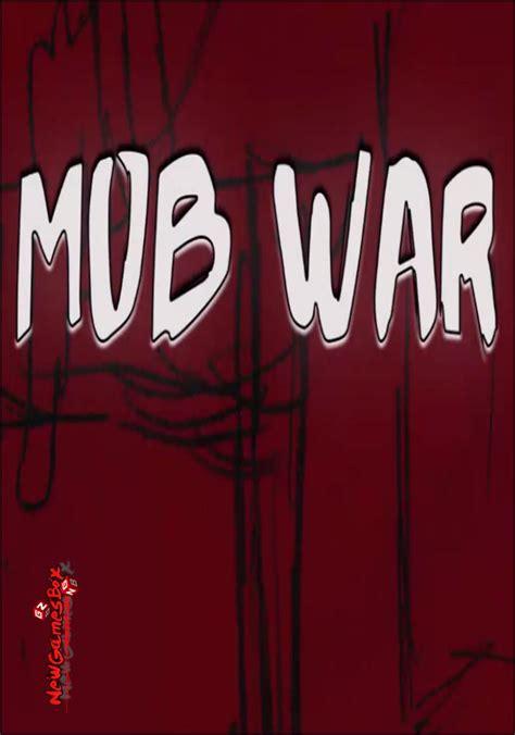 exploration full version mob org mob war free download full version cracked pc game setup