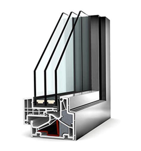 Eingangstüren Internorm Preise by Internorm Fenster Preise Jamgo Co