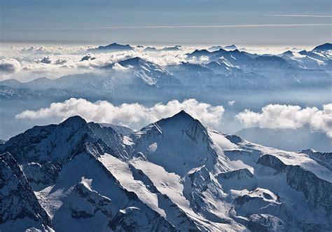 urlaub alpen österreich urlaub in den alpen in 214 sterreich