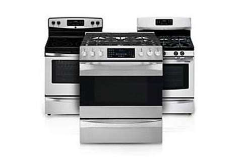 kitchen appliance repair cooking appliance repair appliance repair expert