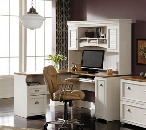 Corner Desk With Hutch White White Desk With Shelves Large Size Of White Desk With Bookcase Hutch Sticotti Bookshelf Desk Kit