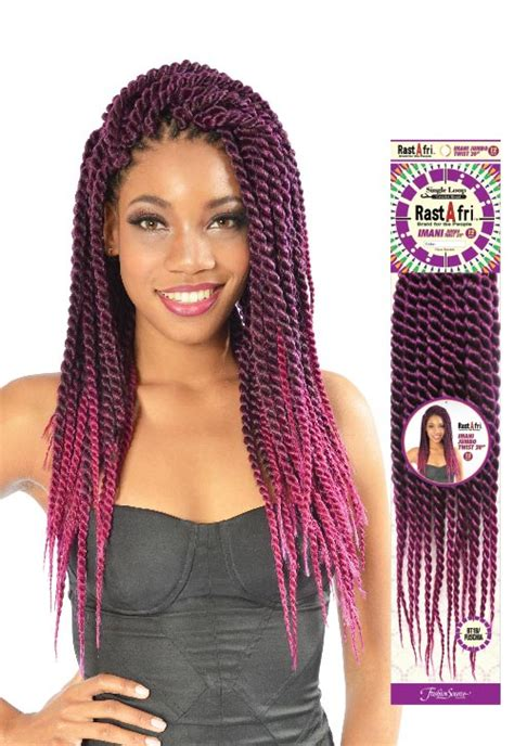 magic crochet rast afri hair rastafari crochet braids rastafari crochet braids