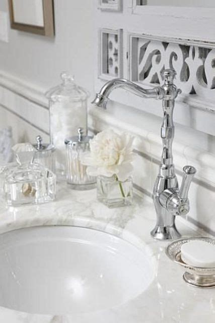 d 233 cor trends set to take off in 2017 homesales blog vintage bathroom decor ideas 28 images 26 refined d