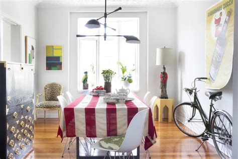 eclectic dining room photos design ideas remodel and