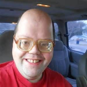 hairstyles for with large heads glasses ryan on twitter quot and i thought bateson was an egghead