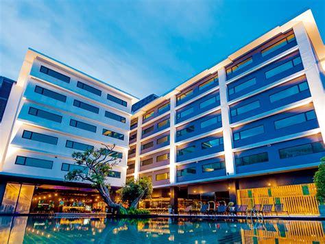 agoda uk contact number new dara boutique hotel residence phuket town phuket