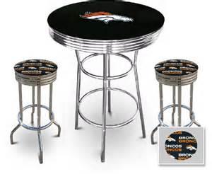 bar stools denver colorado denver broncos bar stool broncos bar stool broncos bar stools denver broncos bar stools