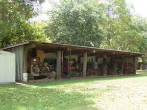 design and build your own farm shed shed diy plans