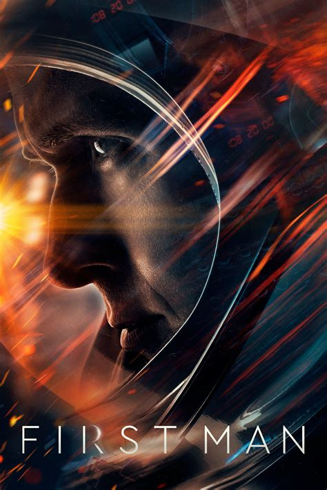 369972 first man first man 2018 posters the movie database tmdb