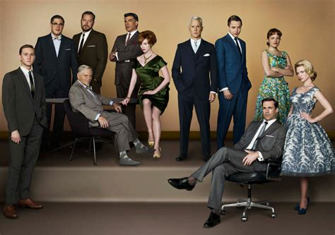 Madmen Wardrobe by Mad Fashion Show Disguises We Costumes