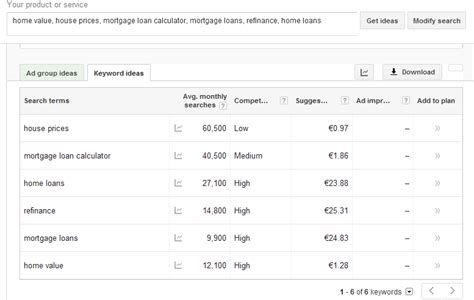 mortgage mortgage calculator