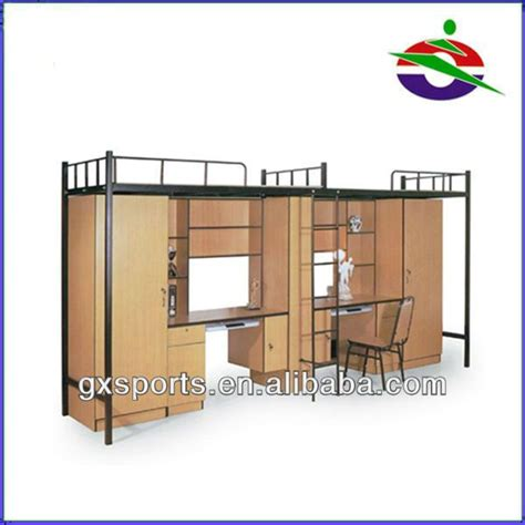 bunk beds with wardrobe bunk bed with desk and wardrobe woodworking projects plans