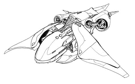 Free Halo 5 Coloring Pages Spartan Coloring Pages