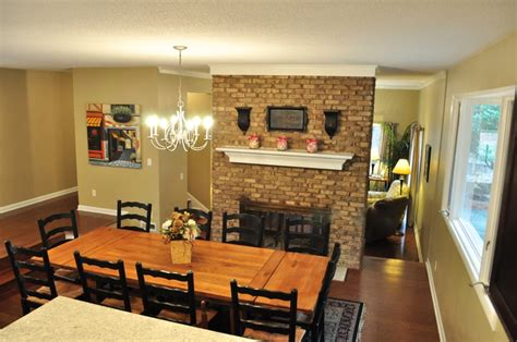 lighting stores in fayetteville nc exquisite four bedroom home for sale britt area