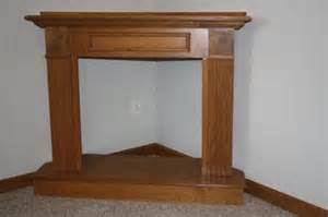 Corner Fireplaces For Sale by Corner Fireplaces Corner Fireplaces For Sale