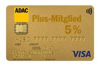 www adac de kreditkarten freistellungsauftrag adac kreditkarten leistungen und vorteile