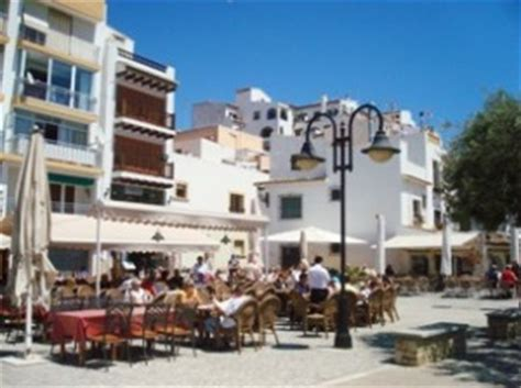 best restaurants in moraira moraira restaurants including reviews and listings