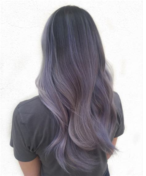 2016 hair color trends for fall new hair color ideas for 2016
