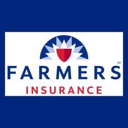 farmers insurance bradley wakeman farmers insurance agency insurance