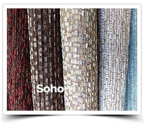buy upholstery fabric online uk upholstery fabrics