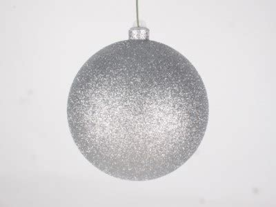 winterland inc glitter ball ornaments arctic collection page 4