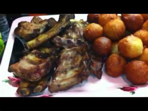 cuisine congolaise maman loboko cuisine congolaise mikate