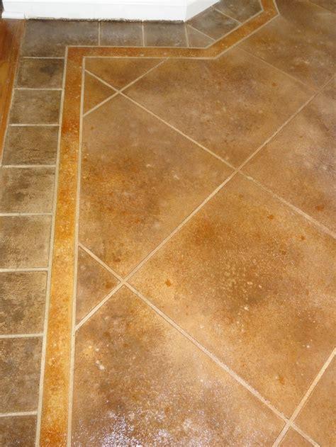 1000  images about Bathroom tile ideas on Pinterest