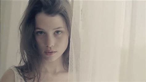 Novel Astrid Zeng And The Prince 1000 images about astrid berg 232 s frisbey on