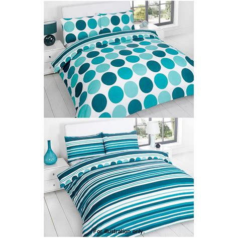 b m wiltshire double bed 319198 b m b m twin pack printed king duvet set teal bedding