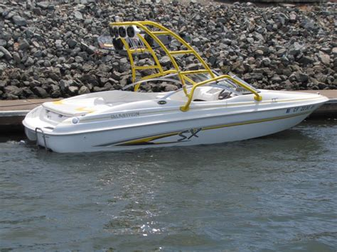 glastron boats for sale california glastron boats for sale in hayward california