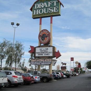 big dogs draft house big dog s draft house american traditional las vegas nv yelp